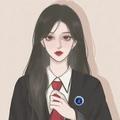 香香二公主