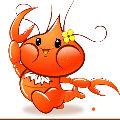 爱蹦的虾米