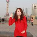 chengxiaolan