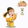 李猪猪zhang