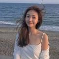 Jessica2012