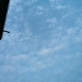 天空之城0124