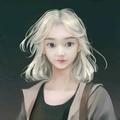 2012依依麻