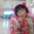 詩婷媽媽2010