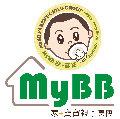 MyBB家加宝宝