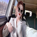 Miss~yang