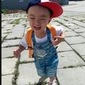 hangbaobei2014