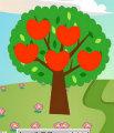 小苹果种子