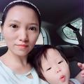清风姨2827