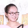 woshiliyang7