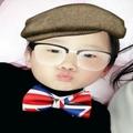 金牛橱柜王伟