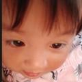 宝宝多大开始刷牙合适图片