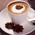 咖啡女人99