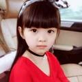 菁菁574