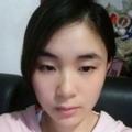 黃玲20170216