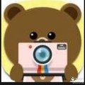 Niobium熊