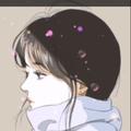 冬冬咚咚ii