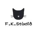 FKStudio
