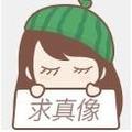 leoyang2018