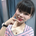 Ping萍1288