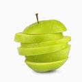 05青苹果