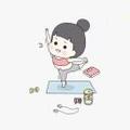 小糖果_cy