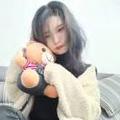 |A花颜_9245