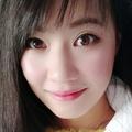 李小懒22