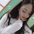 |mamawang462388
