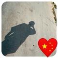 徐小徐_4043