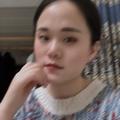  mamawang406693