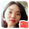  王智峰艺臻