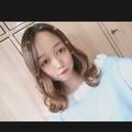 小仙女bcd