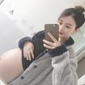 梦阳baby