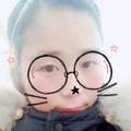 碩媽_3487