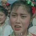 qingxueting33