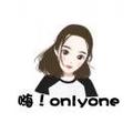 Onlyonee