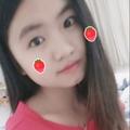loveu萱萱寶貝