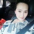 娜娜7_22