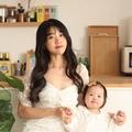 悦子Esmeee