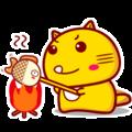 duanbeishan1582