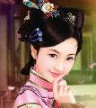 建宁-公主