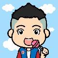aki_ning
