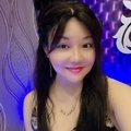 duyang5909