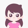 深圳博爱医院