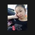 宝贝涵涵妈妈8