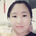 甜甜20130512