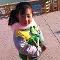 fengxia0930