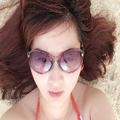 小妮子在广州