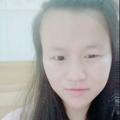 龙华子930120769